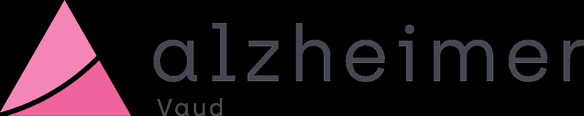 Alzheimer Vaud